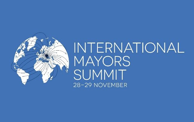 ee235bc15390 International Mayors Summit (IMS)